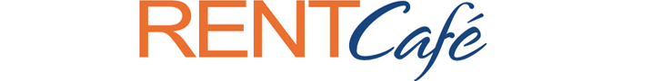 About Rent Cafe