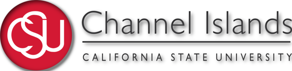 Logo of CSU Channel Islands Off-Campus Housing 101